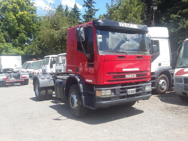 GXM604-02