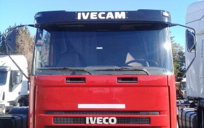 IVECO 170E22